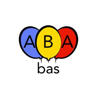 Inclusione del bambino autistico a scuola. Procedure e Tecniche Comportamentali dell'ABA
